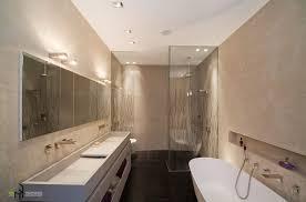 Bathroom Window Curtains Panel Chrome Frame Mirror Beige Bathroom Window Curtains Square