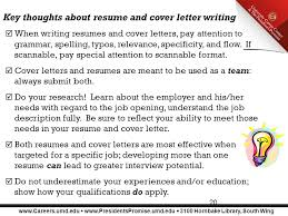 successful cover letter guide sample hendrixedu apa format cover