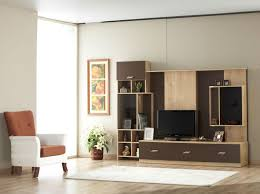 interior decoration of home led tv panels designs for living room and interior decoration