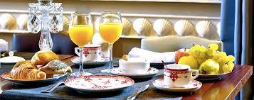 chambre et petit dejeuner salle petit dejeuner reserver chambre hotel ellington hotel