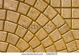 Pacific Decorative Concrete Stamped Concrete Stock Images Royalty Free Images U0026 Vectors