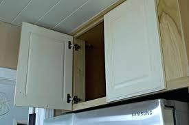 over refrigerator cabinet lowes refrigerator cabinet surround refrigerator cabinet refrigerator