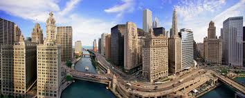trump tower address downtown chicago condos trump towers chicago