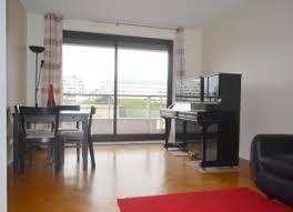 location appartement 3 chambres location appartement 3 pièces levallois perret 92 louer