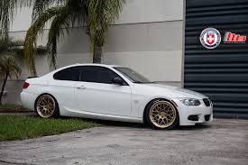 custom white bmw 335i wallpapers group 81