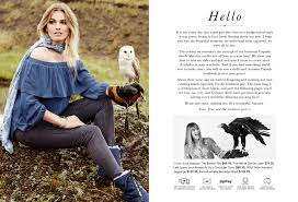 Create Your Own Clothing Labels Online Catalogue Autumn17 Birdsnest Clothing Brands Including Majique