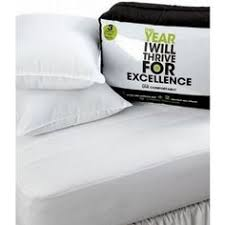 home design waterproof mattress pad home design bedding waterproof mattress pad mattress pads