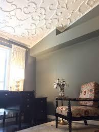hotel avec piscine priv馥 dans la chambre 26 best interior classical style images on