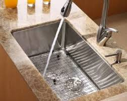 Top Rated Undermount Stainless Steel Kitchen Sinks - Best kitchen sinks undermount