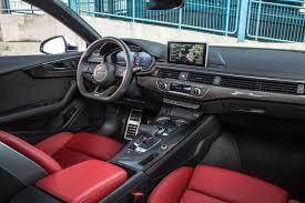nardo grey s5 first drive 2018 audi s5 sportback audi s5 luxury cars and cars