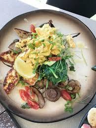 linea cuisine linea cafe by kafe neo ramsgate for food s sake a sydney food