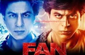 lagu film india lama kumpulan lagu india ost fan free download download lagu enak