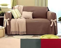 housse pour canapé avec méridienne jete de canape pour d angle housses fauteuil et canapacs bicolores