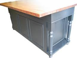 black kitchen island with butcher block top black kitchen island with butcher block top kitchen ideas