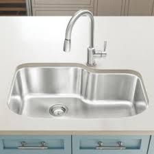 30 Kitchen Sinks by Blanco 441588 One 30