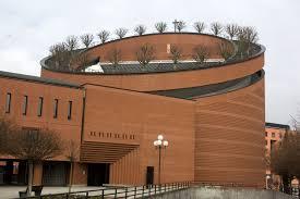 chambre du commerce evry cathédrale de la résurrection d évry wikipédia