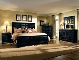 Master Bedroom Furniture Set Unique Master Bedroom Set Ideas Amazing Master Bedroom Sets