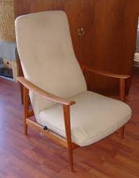 Living Room Swivel Chairs Design Ideas Recliners Chairs U0026 Sofa American Leather Recliners Small Living