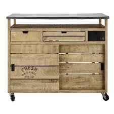 plan de travail cuisine 120 cm plan de travail cuisine 120 cm 6 roulettes meuble de bar 224