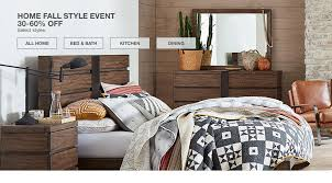Simple Plain Macys Home Furniture Macys Shop Fashion Clothing - Macys home furniture