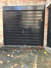 Used Overhead Doors For Sale Used Garage Doors For Sale Used Garage Door For Sale In Lewisham