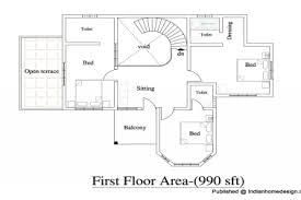 15 small house with open floor plans duplex plans duplex house