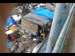basement demolition costs department demolishing illegal house near bandra station east 2