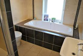 picturesque design ideas new bathrooms with bathroom photo smart ideas new bathrooms with bathroom photo