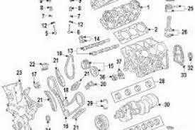 2008 toyota hiace wiring diagram wiring diagram