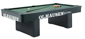 top pool table brands best pool table brands list f44 in wow home interior design ideas