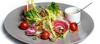 cuisine à emporter restaurant pontivy plats a emporter et repas de groupe