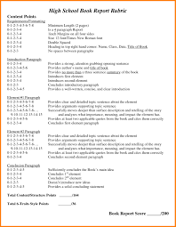 high school book report template mobile book report template new book report template for high