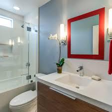 modern guest bathroom designs magiel info