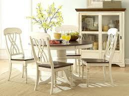 Dining Table Set Uk Designer Dining Table Set U2013 Zagons Co