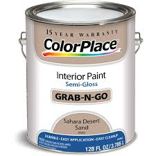 Design My Kitchen Online For Free by Top Best House Paints Original Eichler Paint Colors For Your