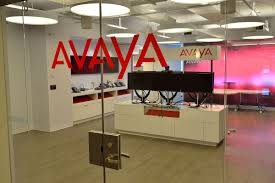 Google Office In Usa Avaya Wikipedia