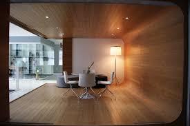 Office Design Trends Modern Office Interior Design Concepts Design File Name Modern