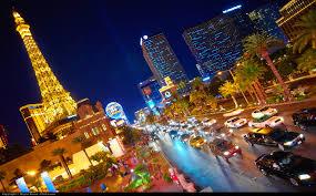 Map Of Hotels On Las Vegas Strip 2015 by File Las Vegas 5952260004 Jpg Wikimedia Commons