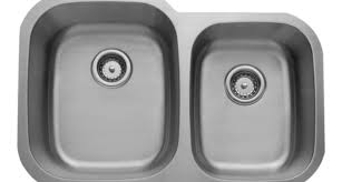 Simple Kitchen Sinks Types Placement Kaf Mobile Homes - Different types of kitchen sinks