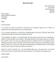 extended essay help biology drama application letter