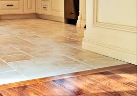 harrisburg floor flooring central pennsylvania since 1946