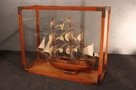 decoration de bateau objets de décoration 20ème siècle antiquites en france