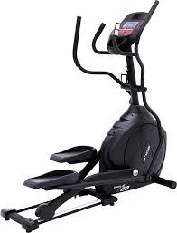 best black friday deals on elliptical elliptical machines u0027s sporting goods