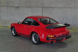 1979 porsche 911 turbo review porsche 911 turbo 1979 u2014 allgermancars net