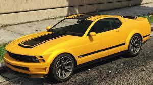 modified muscle cars dominator gta wiki fandom powered by wikia
