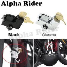 yamaha motocross helmet online get cheap suzuki helmet lock aliexpress com alibaba group