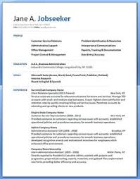 Resume Skills And Abilities Sample by Great Administrative Assistant Resumes Administrative Assistant