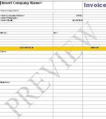 business forms templates free samples csat co