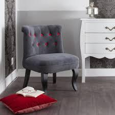fauteuil pour chambre a coucher fauteuil pour chambre ado fabulous collection blush with fauteuil