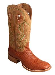 twisted x s boots ostrich stock boots and hats